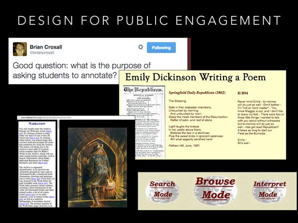 Dissertation defense slides